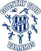 Country Club Valinhos