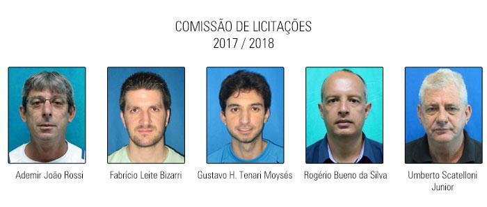 comissao_licitacao_2018