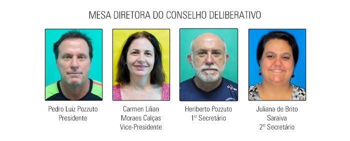 mesa_diretora_conselho_2017a2019