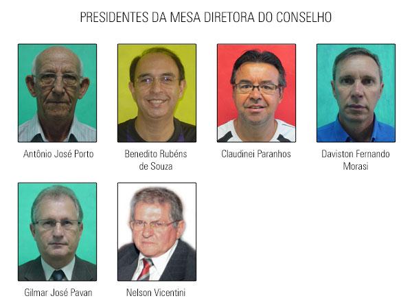 presidentes_conselho_2015