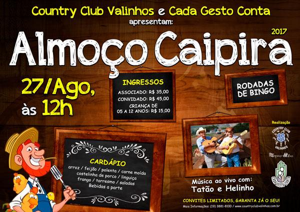 almoco_caipira_site