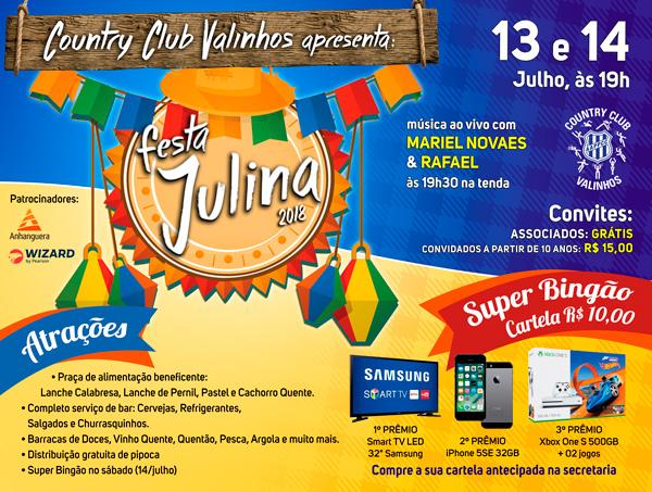 festa_julina_2018_site