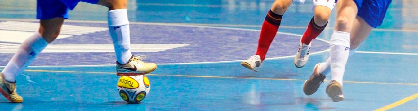 futsal_feminino_topo_2