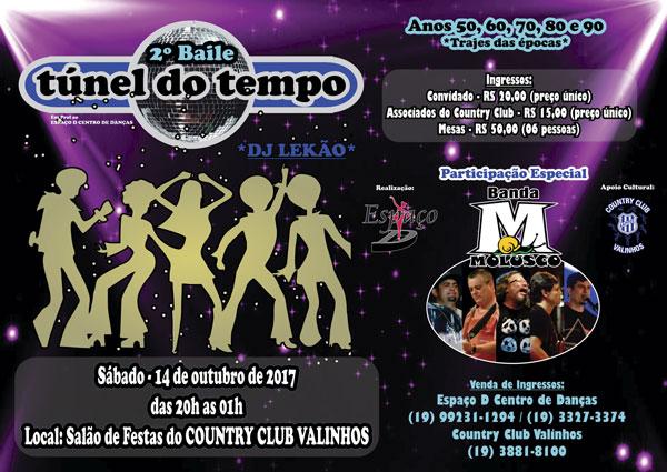 baile_tunel_tempo_site_2017