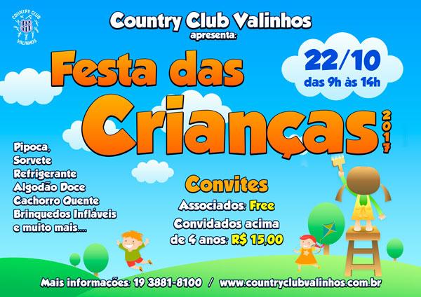 festa_crianca_2017_site1