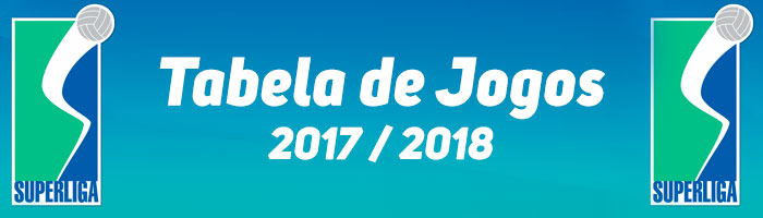 tabela_superliga_2017_2018