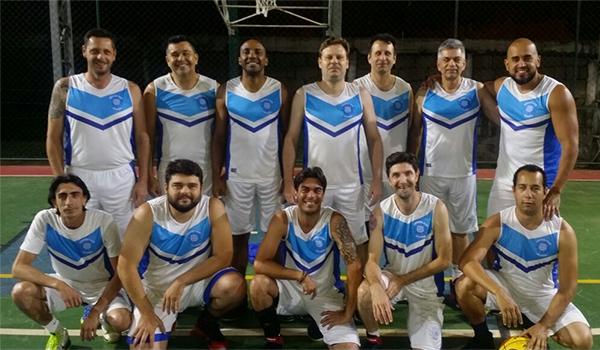 basquetecountryclubvalinhos