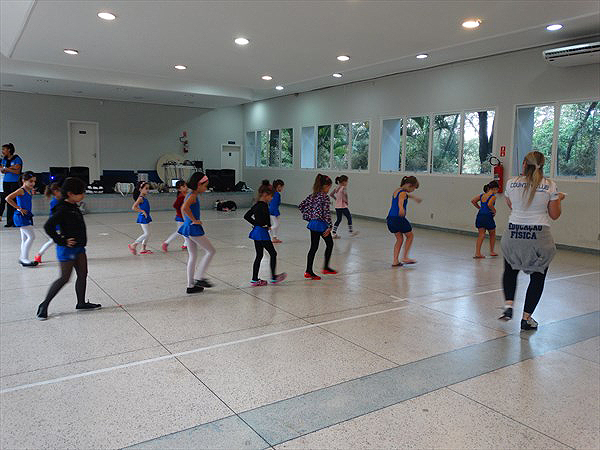 danca_countryclubvalinhos2017-0