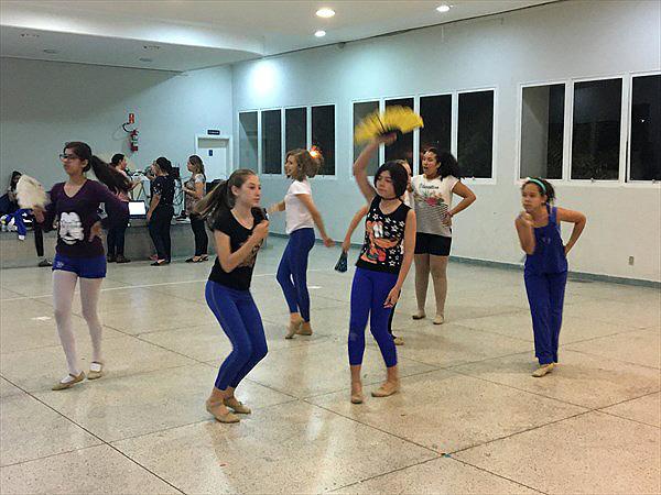 danca_countryclubvalinhos2017-44
