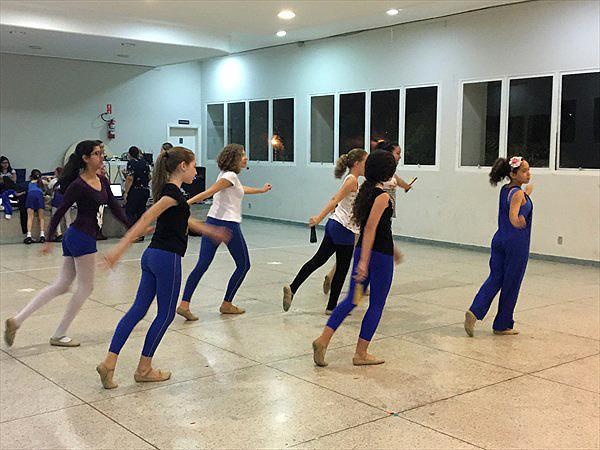 danca_countryclubvalinhos2017-46