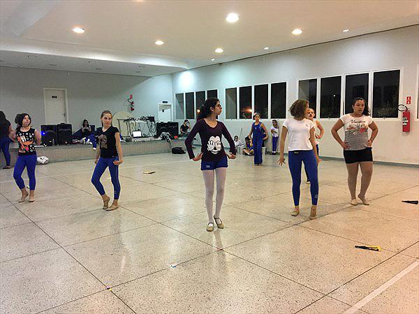 danca_countryclubvalinhos2017-56