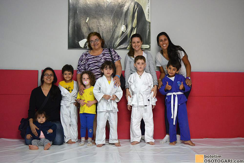 examegraduacaocountryclubvalinhos-555