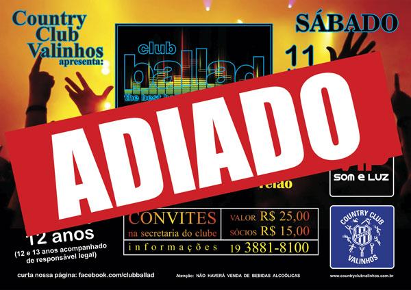 club_ballad_adiado_2017