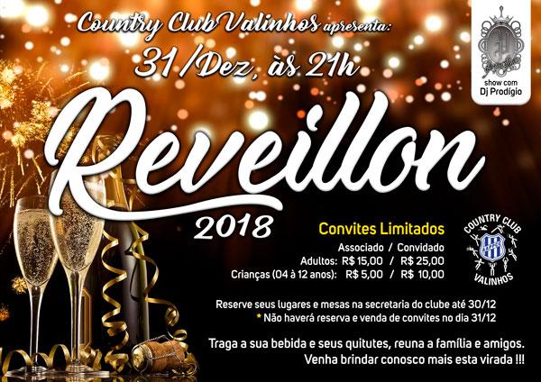 reveillon_2018_site