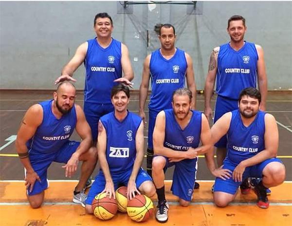basquetecountryclubvalinhos01