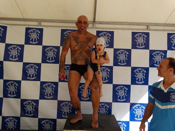 festival_natacao-21