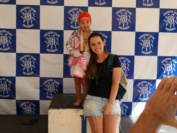 festival_natacao-32