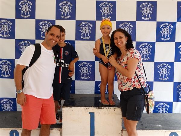 festival_natacao-35