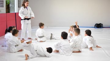 judocountryclub2017