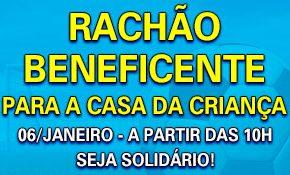 rachao_solidario_casa_crianca_mini1