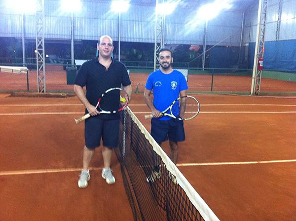 tenis08