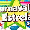 carnaval2018_300x175