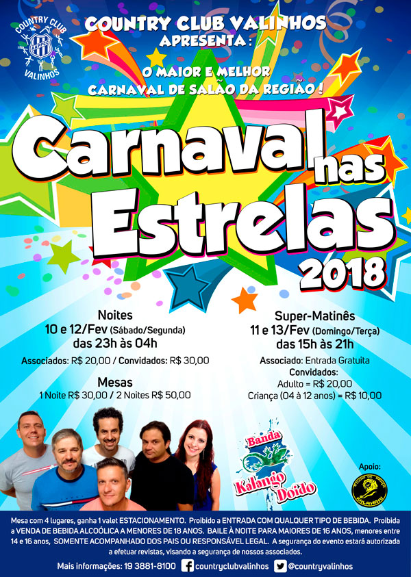 carnaval_2018_site