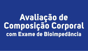 avaliacao_corporal2018_mini