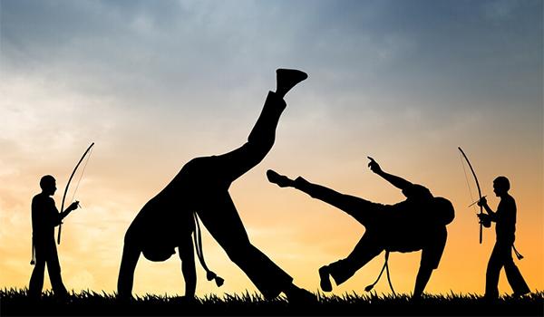 capoeiracountryclubvalinhos