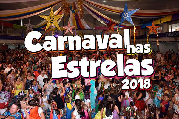 carnaval2018_galerias