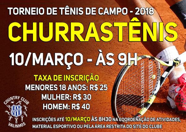 churrastenis_site_20181