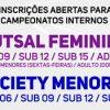 futsal_feminino_society_menores_mini