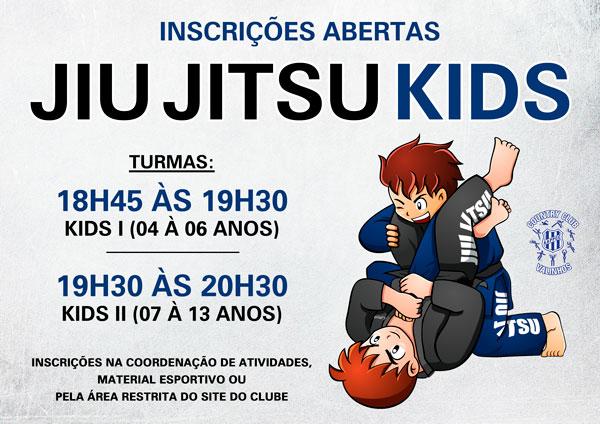 jiu_jistu_kids_site