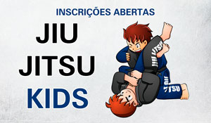 jiujitsu_kids_mini