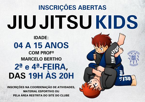 jiujitsu_kids_site