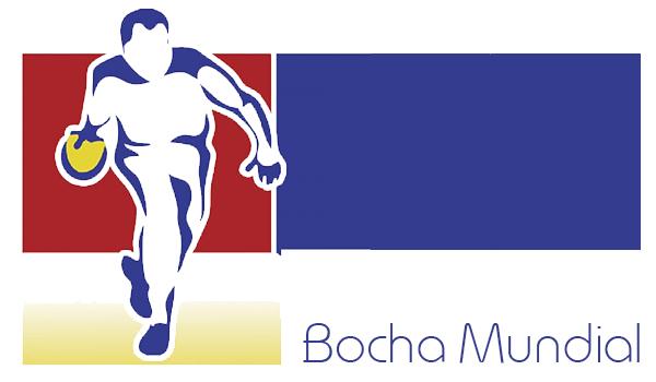 bochacountryclubvalinhos1