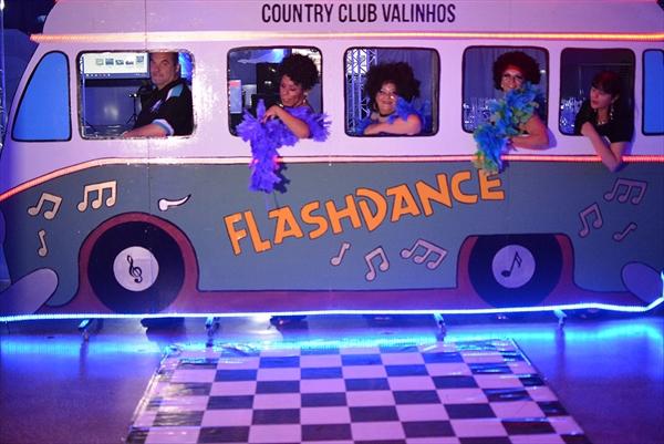 _flashdance2018-1