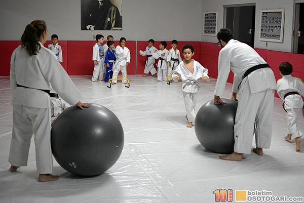 judopocketintegration2018-0