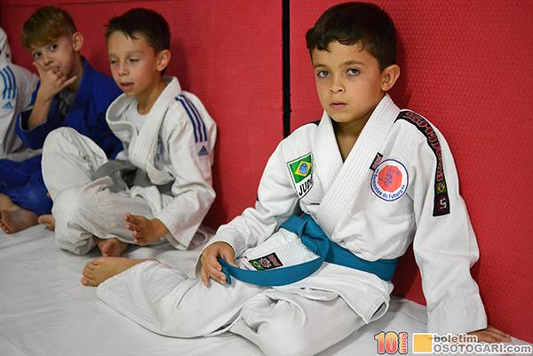 judopocketintegration2018-19