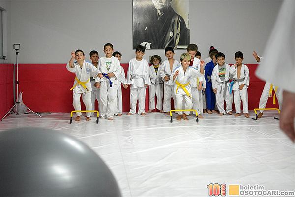 judopocketintegration2018-21
