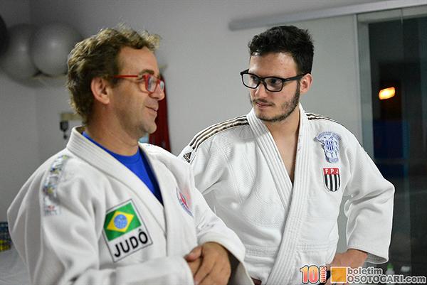 judopocketintegration2018-3