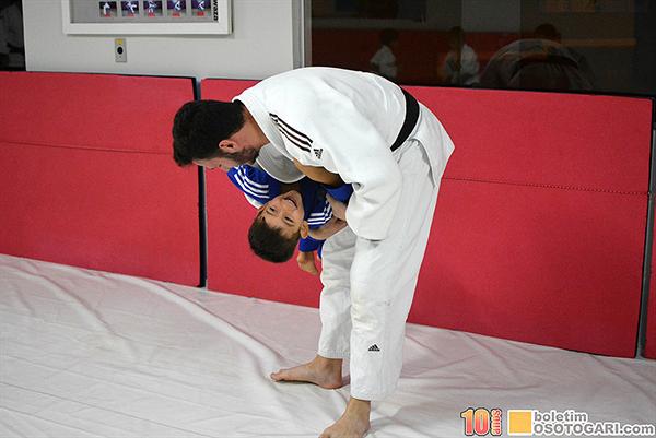 judopocketintegration2018-5