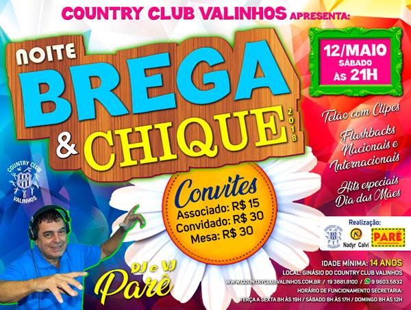 brega_chique_2018_site