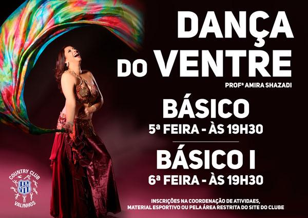 danca_ventre_inscricoes_site