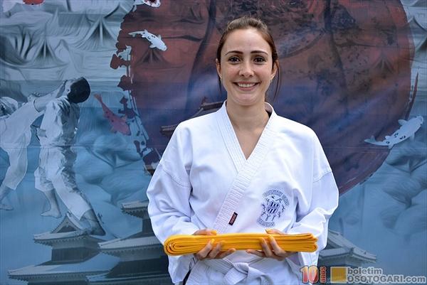 karate2018-20