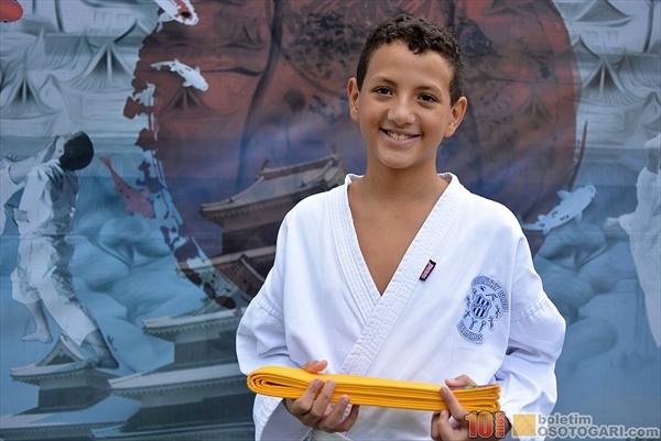 karate2018-26