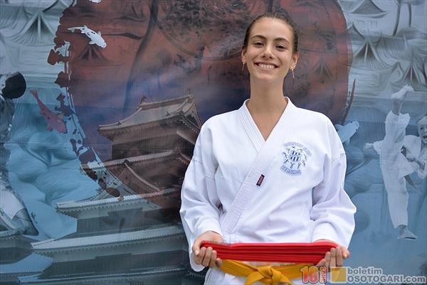 karate2018-35