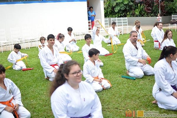 karate2018-46