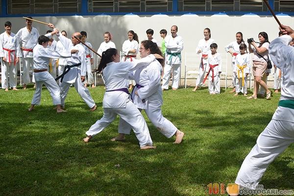 karate2018-70
