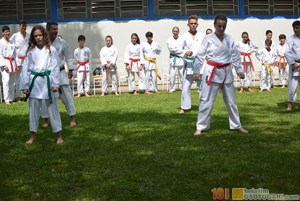 karate2018-84